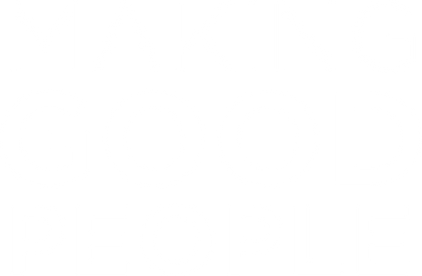making-good-people.png