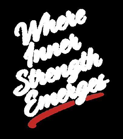 where-inner-strength-01.png