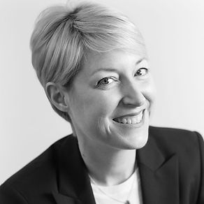 Kate Kerr