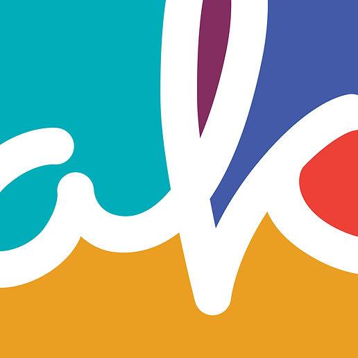 WUK-Main_logo.jpg
