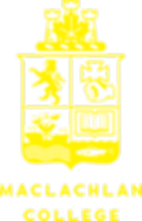 Mac-logo-yellow.png