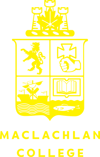 Mac-logo-yellow.png