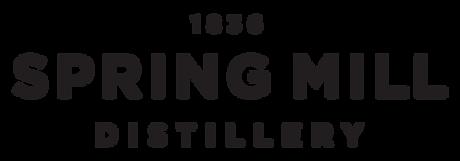SpringMillLogo-01.png