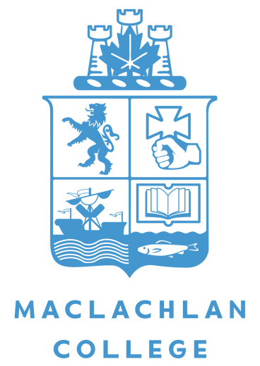 MacLachlanLogo.png