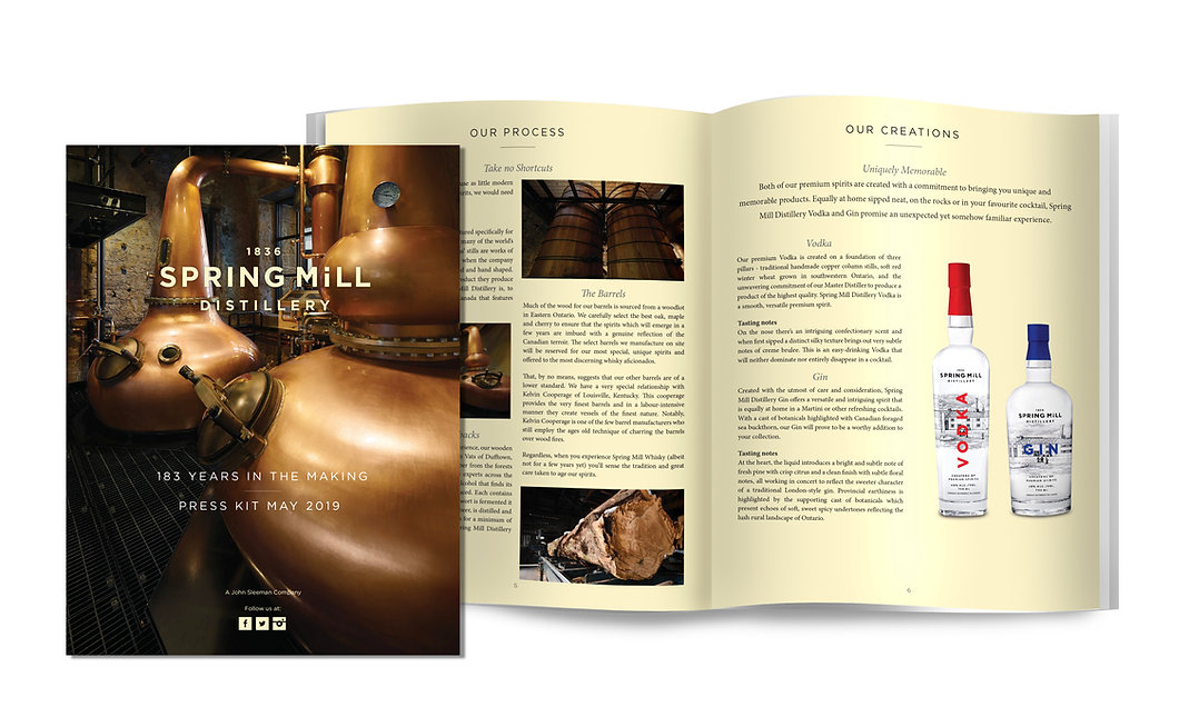 springmill-media-kit.jpg