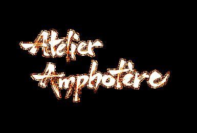 AtelierAmphotère