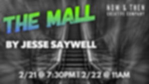 The Mall.PNG