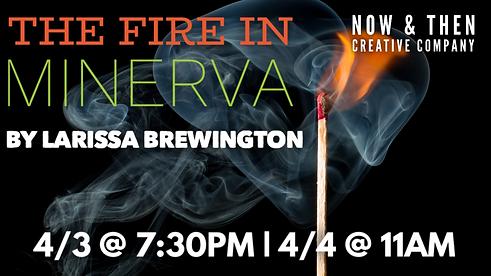 Fire in Minerva Update.PNG