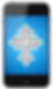 Cross cell phone icon.PNG