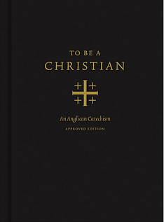 Catechism_To Be a Christian.PNG