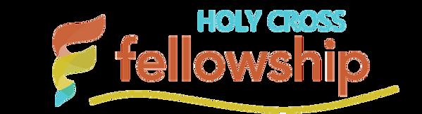 fellowship2.png
