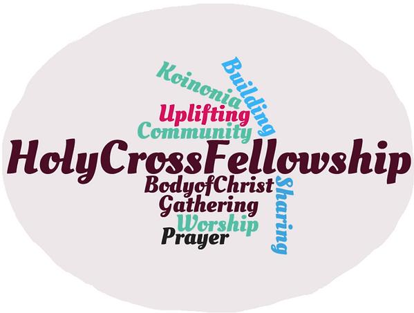 Second Sundays Fellowship.PNG