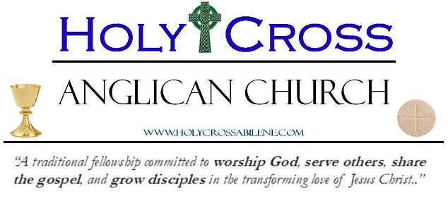 Holy Cross Banner_full_New.PNG