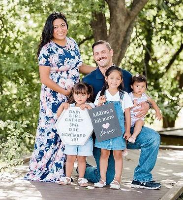 Cathey family 2.jpg