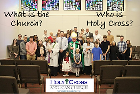What is the Church.PNG