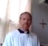 Fr Bryan MP.PNG