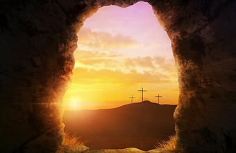 easter tomb.PNG