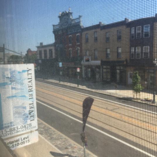 2721-23 W Girard Ave-wEbsite.JPG