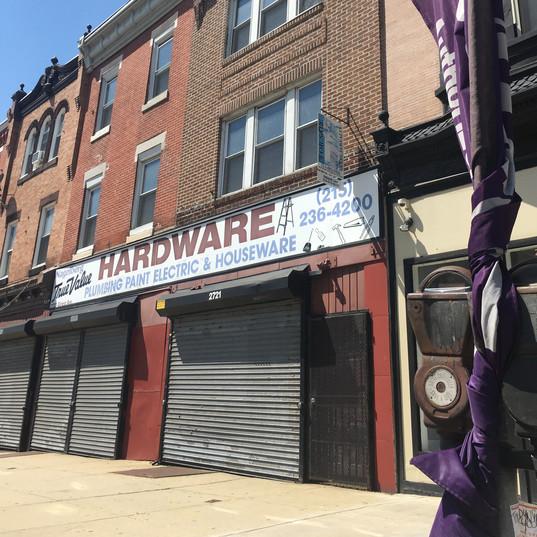 2721-23 W Girard Ave- Website.JPG