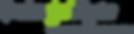 WixFlyteMK2.png