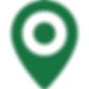 location-alt-512s.png