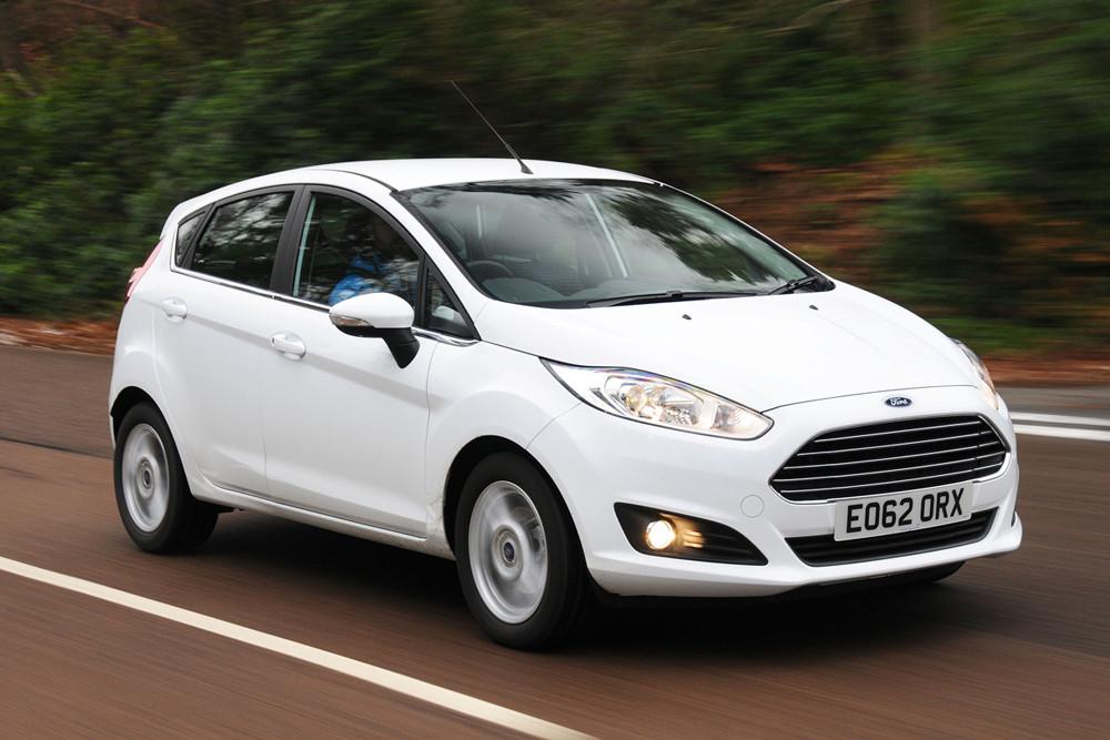 Fod-Fiesta.jpg