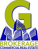 G Brokerage Logo.jpg