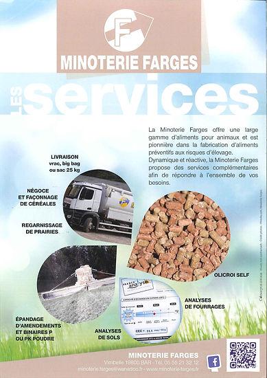 Plaquette-Services.jpg