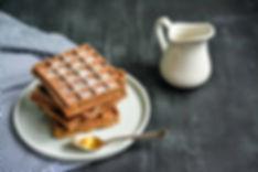 gaufres-sans-gluten-sans-lactose-noisett