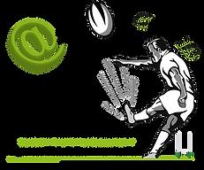 Nouveau logo action com.png