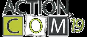 ACTION COM 19 CREATIONS SITES INTERNET T