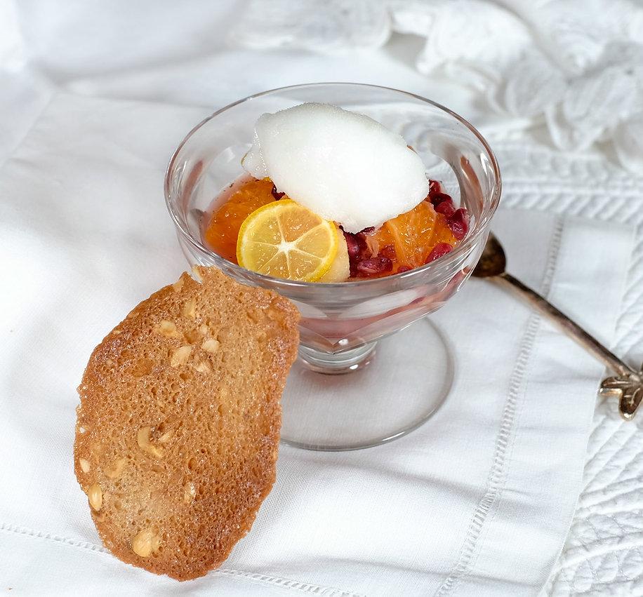 ob_292a72_salade-d-agrumes-a-la-vanille-