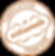 FABRICATION-ARTISANALE.png