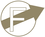LOGO FARGES 2018 PNG.png