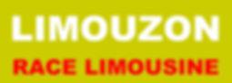 LOGO-LIMOUZON.jpg