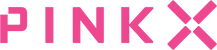 logo pinkx.png
