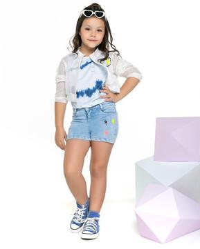 Gabriela Aquarela-99.jpg