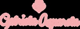 logo gabriela.png
