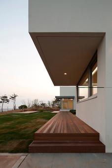 대부남동 주택 (6).jpg