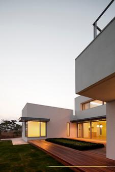 대부남동 주택 (10).jpg