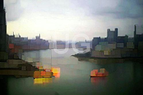 Public Webcam | Chongqing | China