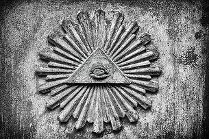 symbol-3448099_1280.jpg