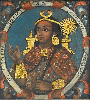 Brooklyn_Museum_-_Atahualpa,_Fourteenth_Inca,_1_of_14_Portraits_of_Inca_Kings_-_overall(1).jpg