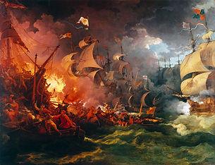 Loutherbourg-Spanish_Armada.jpg