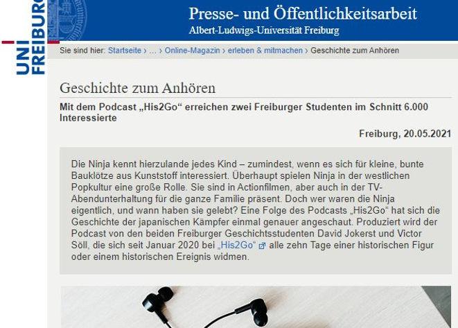 Bild Uni Freiburg.JPG