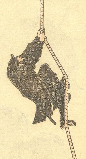 ninja sketch.jpg