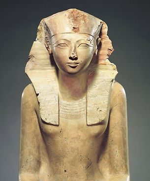 Seated_Statue_of_Hatshepsut_MET_Hatsheps