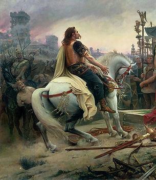 Siege-alesia-vercingetorix-jules-cesar_edited.jpg