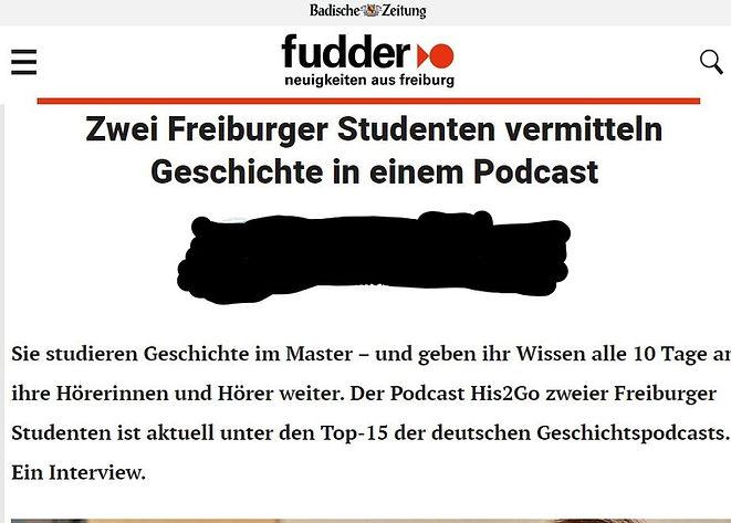 InkedFudder Interview_LI_edited.jpg