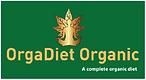 OrgaDiet logo-.png
